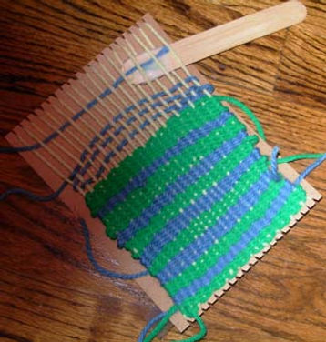 photo-loom-and-weaving.jpg