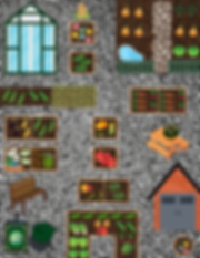 Garden Map.png