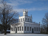 Temple in Winter by Bob Fife.jpg