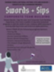 Swords + Sips.png