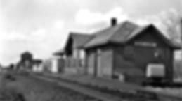 MountAlbertMay1966.jpg