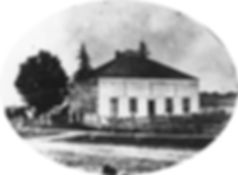 First Meeting House..jpg