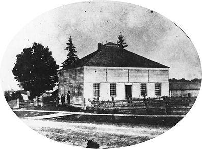 First Meeting House..jpg