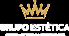 GRUPO-ESTÉTICA.png