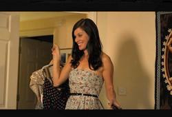 ONIL screen shot 5 Angie