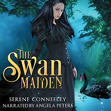 Swan-Maiden-Audio.jpg