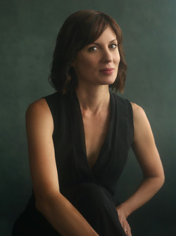 Angela Peters