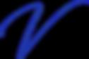 vanville-logo-final-V-PNG.png