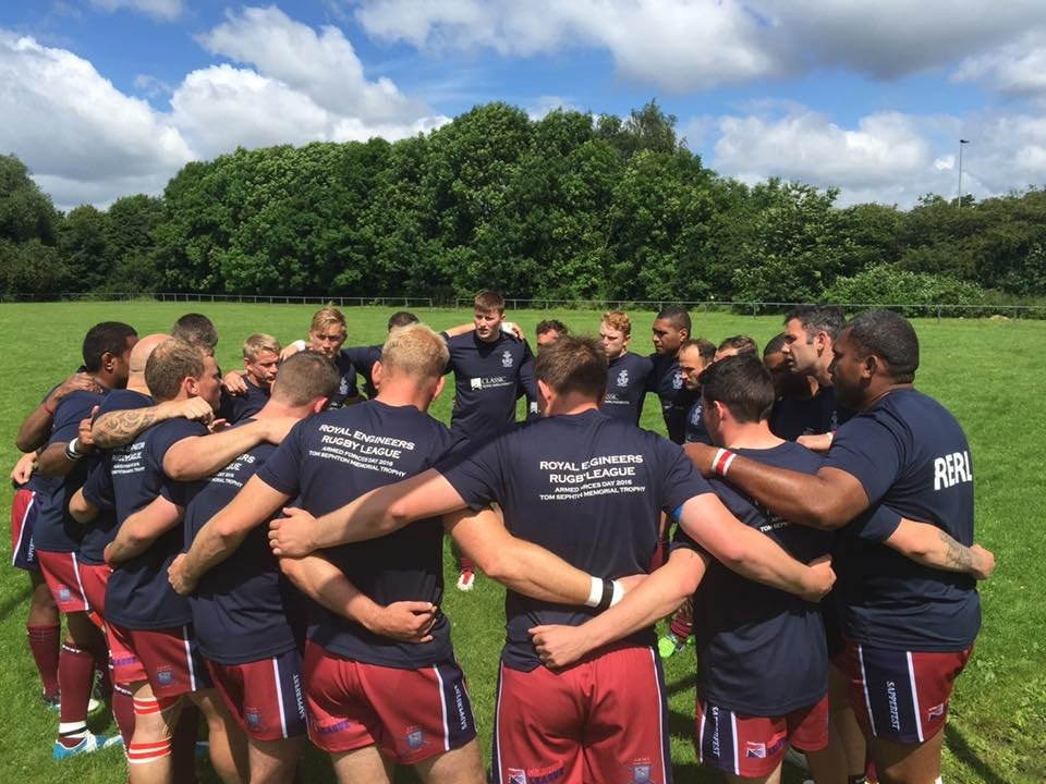 Royal Engineers Rugby League.jpg