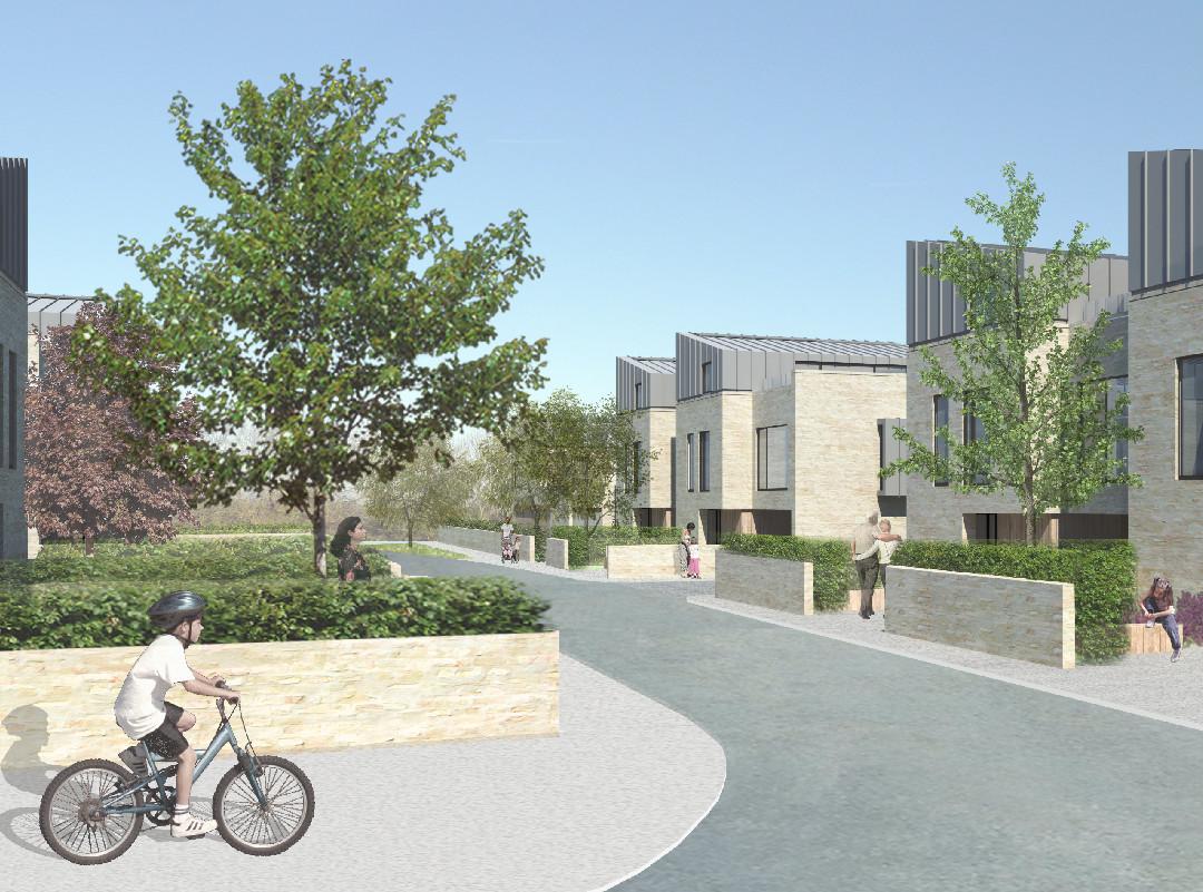 Ensleigh Bath _ Milestone Construction P