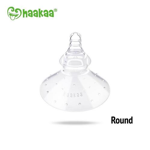 Breastfeeding Nipple Shield