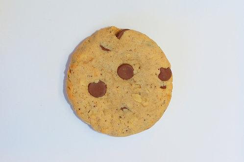 The Milky Choc Chip
