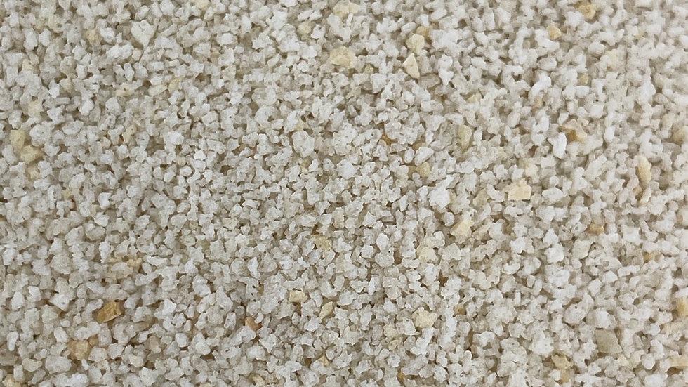 Chapelure blanche bio