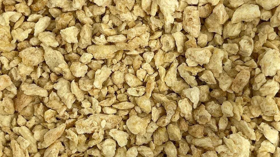 Proteine de soja petit bio