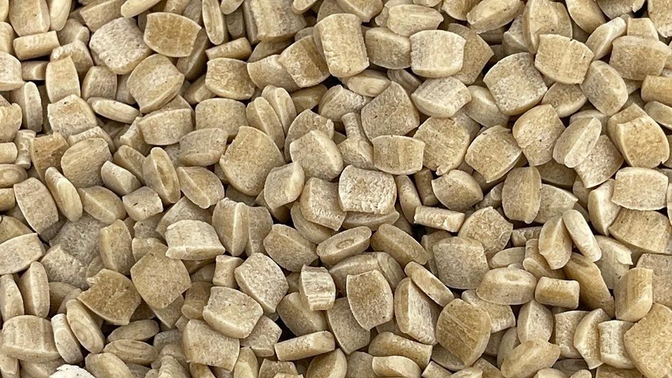 Pâte crozet de sarrasin bio