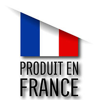 Ipaille-produit-en-france-web.jpg