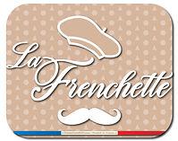 Ipaille-PAILLE-FRANCHETTE-WEB.jpg