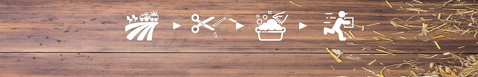 Ipaille-bandeau-processus-web.jpg