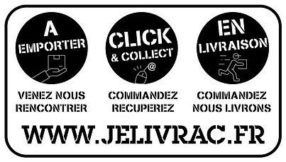 ICONE-EMPORTER-CLICK-LIV.jpg