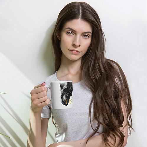 2020 SKULL Mug