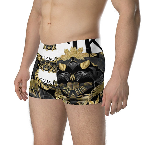 Holiday 20 Boxer Briefs