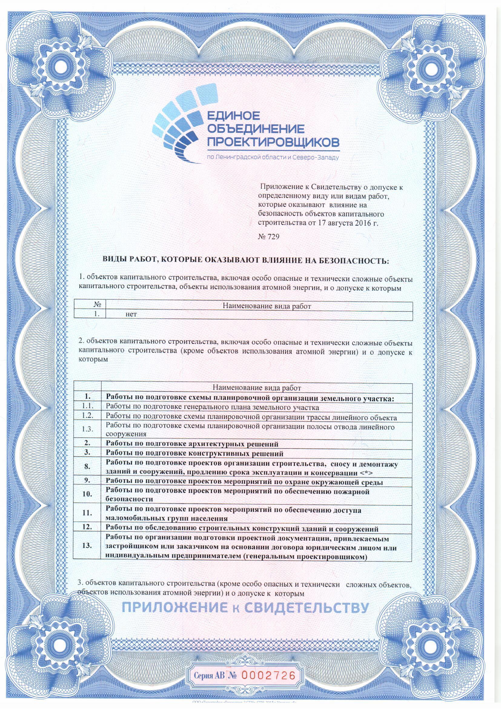 Свидетельство СРО от 17.08.16_Страница_2