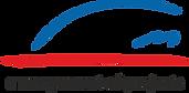 Логотип 2018_edited.png