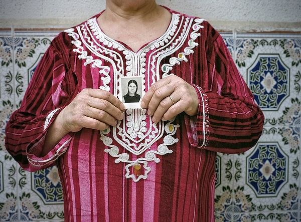 sabrina_teggar_algerie2012_3.jpg