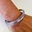 Thumbnail: Alexis Bittar Bangle Bracelet