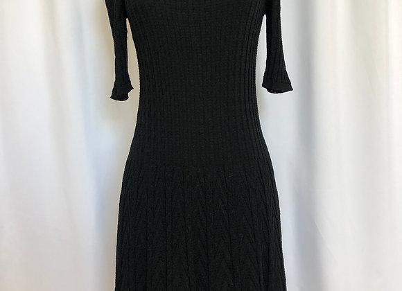 M Missoni Knit Dress