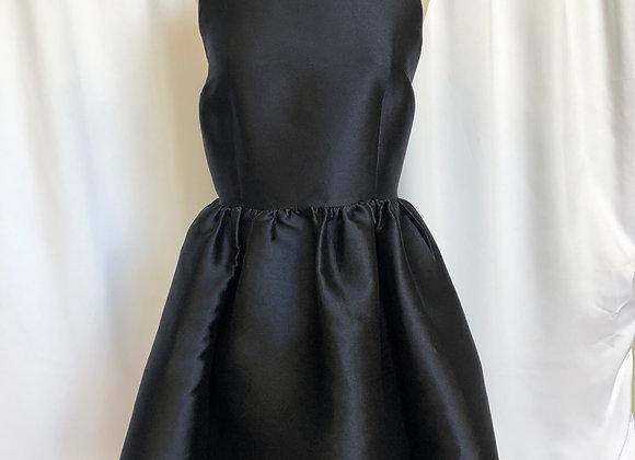 "Kate Spade ""Bow"" Dress"