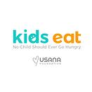 Kids Eat.png