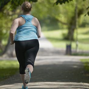 打擊胖肚需要先知道的四大成因