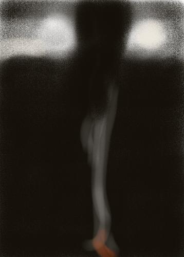 fantasmas (phantoms)