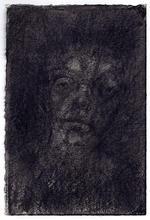 cabeza oscura # 5