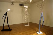 installation view  studio museum harlem