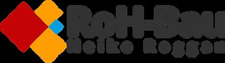 RoH-Bau_Finalhalf.png