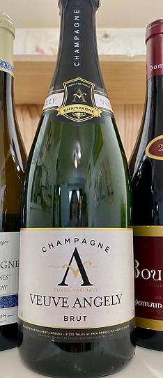 夏限定お買い得Bourgogne, Champagne 3 本セット