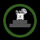 Rideau Pharmacy Logo 1964.png