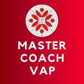 MasterCoach.png