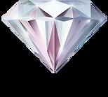 01diamond.png