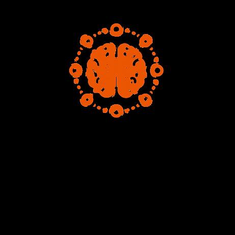 mindfulness-e-a-vida-em-alta-performance