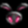 Alternative Mainstream Logo Trans4.png