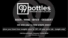 99 Bottles.jpg