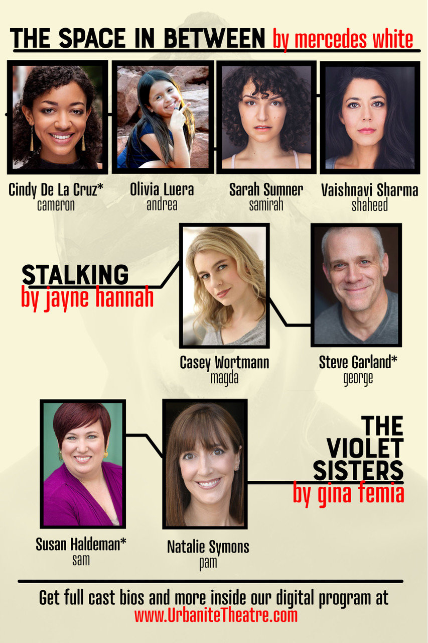 Cast poster funky lines.jpeg