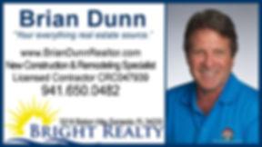 Brian Dunn Ad.jpg