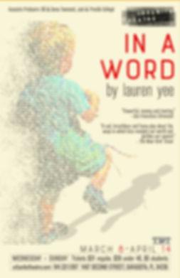 In a Word Saturdated.jpg