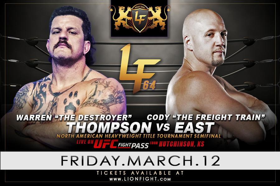 THOMPSON VS EAST.jpg