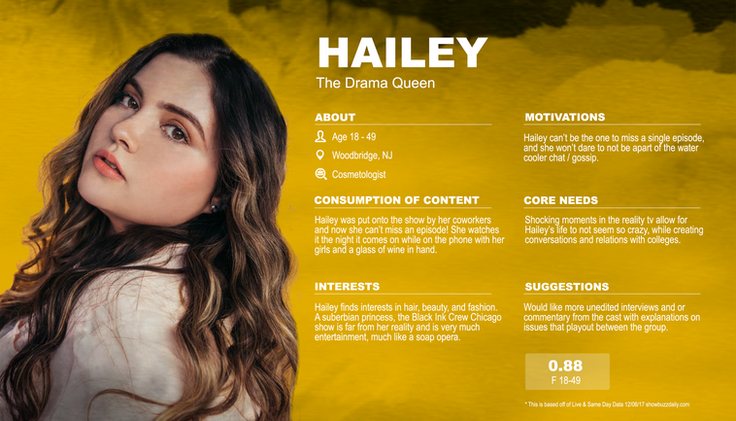 persona_pages_blackinkchicago_hailey.png