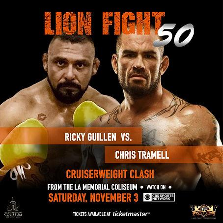 lion fight 50 guillen vs. tramell.jpg